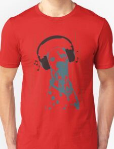 Dogmusic T-Shirt