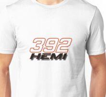 392 HEMI Unisex T-Shirt