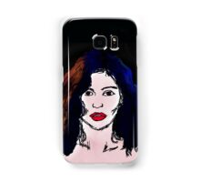 FROOT Cover Cover Samsung Galaxy Case/Skin