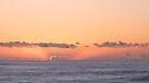 Morning has Broken 2 by Odille Esmonde-Morgan