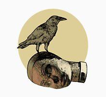 head and crow T-Shirt