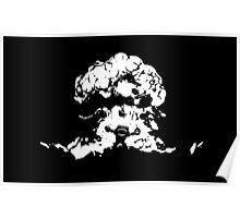 """League of Legends - Ziggs - """"The Hexplosives Expert"""" Poster"""