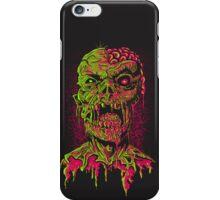 Brain Eaters iPhone Case/Skin