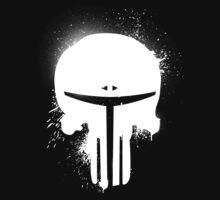 Boba Fett: War Zone