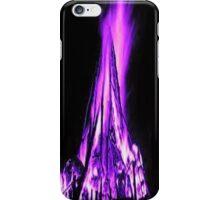 Bonfire Case iPhone Case/Skin