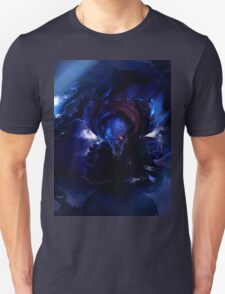 League of Legends - Rengar - The Pridestalker T-Shirt