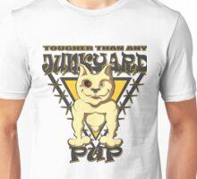 JUNKYARD PUP - #3 Unisex T-Shirt