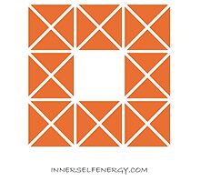 Design 6 by InnerSelfEnergy