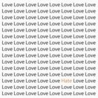 Love, love, love and hate by Artmassage
