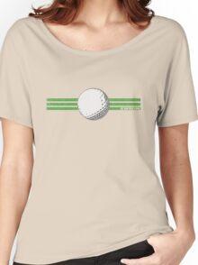 Golf Classic Women's Relaxed Fit T-Shirt