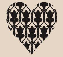 Sherlock Wallpaper Love