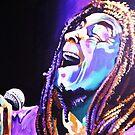 Bob Marley, LEGEND by Dan Wilcox