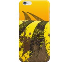 Off Road iPod /  iPhone 5 Case / iPhone 4 Case  / Samsung Galaxy Cases  iPhone Case/Skin