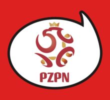 Poland Soccer / Football Fan Shirt / Sticker by funaticsport
