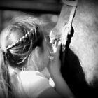 Whispers by Jessie Miller/Lehto