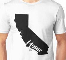 Gotta Luv Cali Unisex T-Shirt
