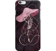 Jelly in Pastel iPhone Case/Skin