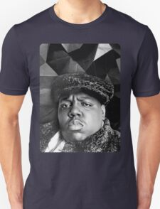 biggie tee T-Shirt