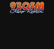 93 QFM Radio T-Shirt