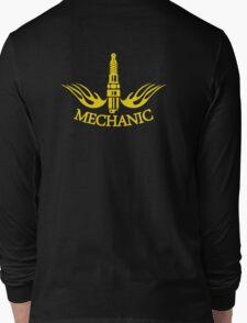 Mechanic VRS2 T-Shirt