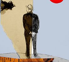 a matter of principles by Loui  Jover