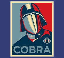 Cobra - Hope T-Shirt