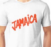 Jamaica Tee Unisex T-Shirt