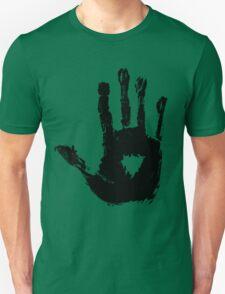 I Am Man T-Shirt