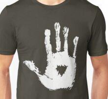 I Am Man (Bright) Unisex T-Shirt