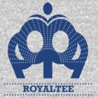 Royaltee by Viral5