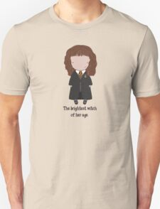 Brightest Witch of Her Age T-Shirt