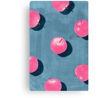 fruit 9 Canvas Print