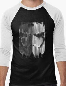 stormtrooper V2 Men's Baseball ¾ T-Shirt