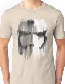 stormtrooper V2 Unisex T-Shirt