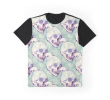 Keeping it Skully Graphic T-Shirt