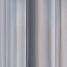 Curtain by Bluesrose