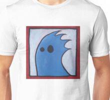 Murkle Frank Unisex T-Shirt
