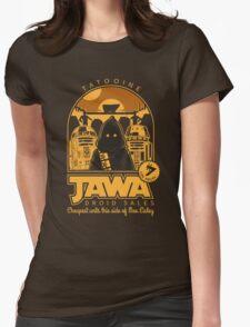 Jawa Droid Sales T-Shirt