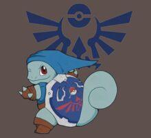 Pokemon Kids Clothes