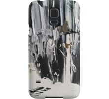 Music 1 Samsung Galaxy Case/Skin