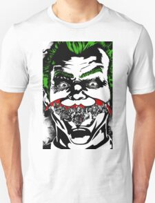 The Big Joke T-Shirt
