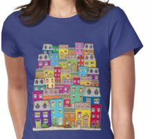 Way Downtown T-Shirt