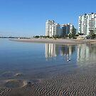 Broadwater, Gold Coast Views by MardiGCalero
