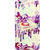 Play that Beat iPhone Case/Skin