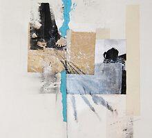 Fields by Lyndsey Williams