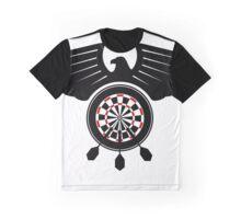 picado Graphic T-Shirt