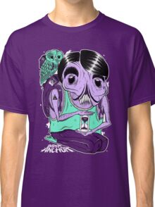 The Hitchhiker  Classic T-Shirt
