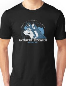 Outpost #31 Unisex T-Shirt