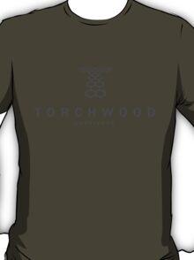 Torchwood T-Shirt