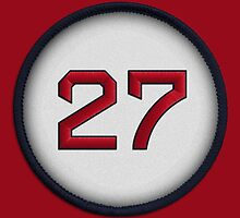 27 - Pudge by DesignSyndicate